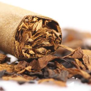 Smoking Items