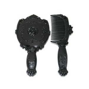 Hair Care Accessories