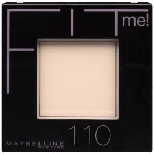 M1210FMPP110