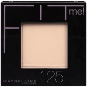 M1210FMPP125