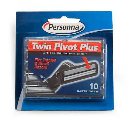 personna-twin-pivot-plus-cartridge-10-pack