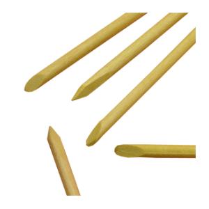 rituals_manicure_sticks-2102