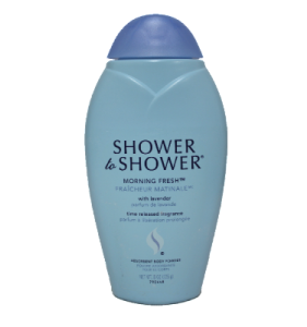shower-to-shower-600x400