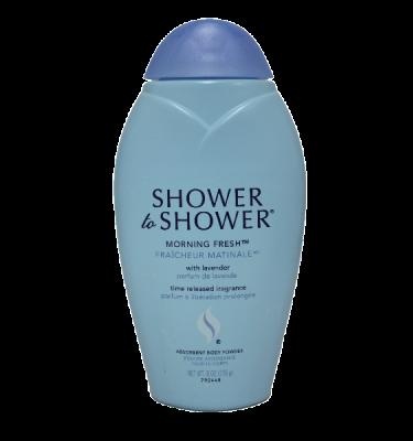 shower-to-shower-600x400