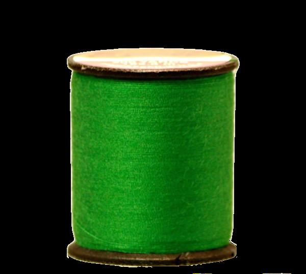 green-600x539